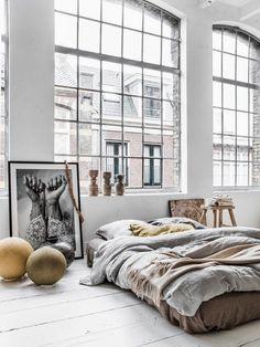 Trouvez l inspiration pour décorer votre chambre avec style ! L équipe  myQuintus vous propose de découvrir quelques astuces déco pour voyager à  travers les ... 5c49c8a97fd1