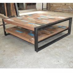 http://www.origins-maison.com/1504-thickbox/table-basse-industrielle-factory-samudra-fer-et-bois-de-bateau-recycle.jpg