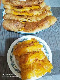 Strudel, 20 Min, French Toast, Breakfast, Recipes, Food, Morning Coffee, Recipies, Essen