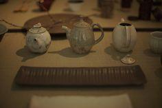 Shops, Japanese Ceramics, Handmade Pottery, Tablewares, Tents, Retail, Retail Stores
