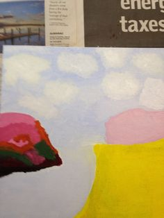 Impressionism 3/12