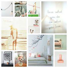 The Design Chaser: Pinterest | Picks & Peeks