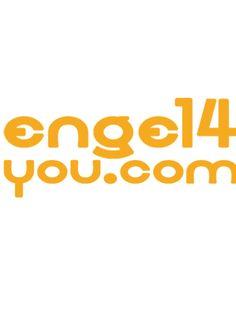 Entdecke engel4you.com Acrylbilder auf A4; handsigniert, tlw mit Blattgold veredelt Tech Companies, Company Logo, Logos, Deco, World Records, Gold Leaf, Guardian Angels, Logo, Decor