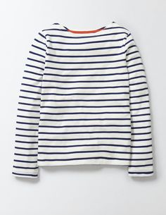8f4ab1f67433 77 Best stripe tees for kids images