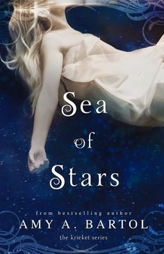 Sea of Stars is up Hottest Heroine Cover [Round 3]! Vote now and enter to win the Giveaway!