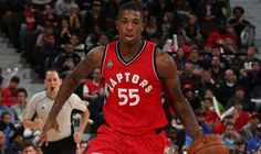 Delon Wright out at least 4 months following shoulder surgery - Raptors  Republic  ESPN TrueHoop 36430a2a4