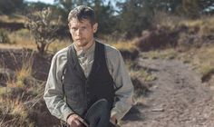 Netflix releases promo images for Steven Soderbergh-produced western Godless Netflix Releases, Shows On Netflix, Old Western Movies, Jack O'connell, Good Will Hunting, Western Comics, Michelle Dockery, Period Dramas, Best Tv