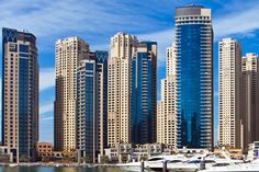 #Dubai residential property rental price down 4.2pc.  Read more here: http://www.tradearabia.com/news/CONS_307868.html  #dubairealestate #dxb