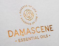 "Check out new work on my @Behance portfolio: ""Branding for Damascene Essential Oils"" http://be.net/gallery/45238293/Branding-for-Damascene-Essential-Oils"