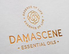 "Check out new work on my @Behance portfolio: ""Branding for Damascene Essential Oils"" http://be.net/gallery/45238293/Branding-for-Damascene-Essential-Oils"