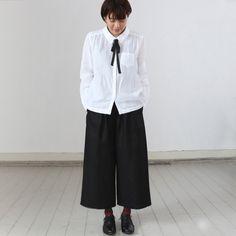 [エンベロープオンラインショップ] リズベス CLOTHING