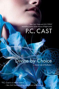 Divine By Choice VERY VERY GOOD BOOK!