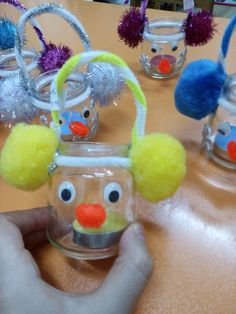 Kindergarten, Autumn, Father's Day, Gifts, Crafting, Fall Season, Fall, Preschool, Kindergartens