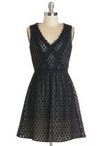 Washington for the Weekend Dress   Mod Retro Vintage Dresses   ModCloth.com