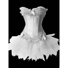 DIY Bride of Chucky Tiffany Costume | Costumes | Pinterest ...