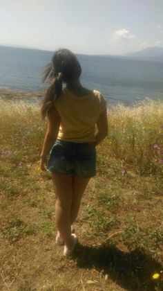#vintage #tattoo #summer #loading #shorts #sea