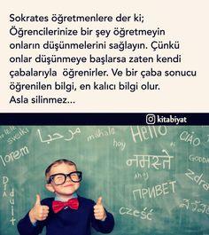 Kitabiyat®
