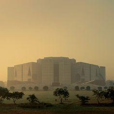Louis Kahn au Design Museum de Londres