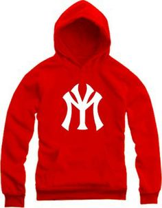 Spring New 2014 NYmen and women Hoodies with hat  Aeropostale Unisex Spring Pullover Hoody Hip Hop Hoodie
