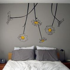 for paiges bedroom - For more, visit http://www.pinterest.com/AliceWrenn/