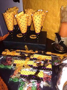Halloween 2015, Candy, Bar, Sweets, Candy Bars, Chocolates