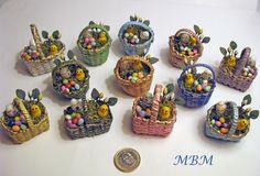 Tutorials for tons of miniatures