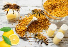 Zázračný recept na dlhovekosť a šťastný život od 95 ročného včelára!