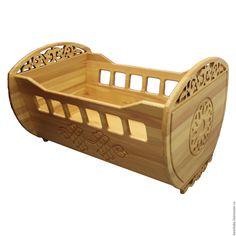 Купить Люлька зыбка - люлька, кроватка, колыбель, комбинированный, люлька-зыбка, зыбка, люлька подвесная