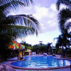 AFTERNOON  DIP ♡♡♡ #swimmimg #poracay #pampanga #philippines #vacation #travel #travelgram #explore #wander #travels #travelbook #summer17 #summer #vacationtime #vacationmode #explorer #wanderlust #summerbreak #summertime #traveladdict #travelblogger #swimmingpool #igdaily #igtravel #traveling #travelingram #traveller #travellers #instadaily #instatravel http://tipsrazzi.com/ipost/1507191731619415627/?code=BTqnuT7lMZL