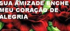 Rollout Brasil | Meu Espaço | Personalização