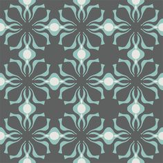 Revelation: a fabric collection by Karen Harris for Modern Yardage