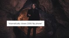 once upon a time + text posts | Tumblr