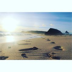 Segara Beach - Lombok NTB  indonesia indah