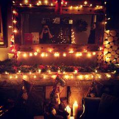 Christmassss XD