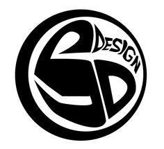 Logo Sddesign