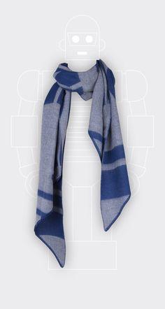 Écharpe en laine mérinos, Made in Cantal, France. Découvrez nos écharpes  sur notre site Internet.  echarpe  madeinfrance  cantal  laine  merinos   faitmain ... eecd9a5c299
