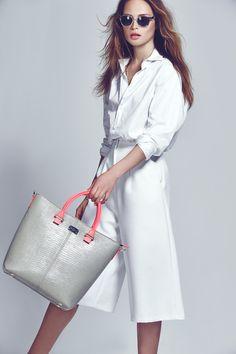 Paul's Boutique apresenta coleção malas e acessórios