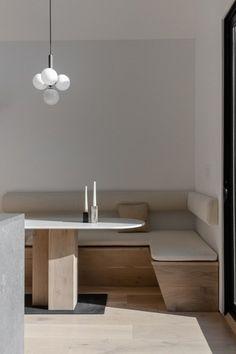 Home Decor Styles .Home Decor Styles Cheap Rustic Decor, Cheap Home Decor, Cafe Interior, Home Interior Design, Plywood Furniture, Furniture Design, Cafe Furniture, Chair Design, Modern Furniture