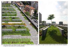 trump_towers_garden_istanbul_11 « Landscape Architecture Works | Landezine