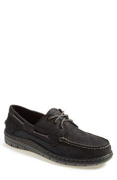c8dbc408a5 Sperry  Billfish Ultralite  Boat Shoe (Men) Boat Shoes