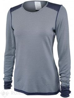 876e9de04 Buy saucony t shirts womens gold   Up to OFF78% Discounted