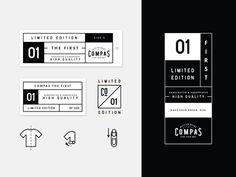 Compas Brand