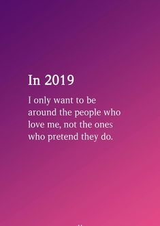 Wedding Quotes Stress Words New Ideas Now Quotes, Year Quotes, Quotes To Live By, Motivational Quotes, Life Quotes, Inspirational Quotes, Being In Love Quotes, New Year New Me, Happy New Year 2019