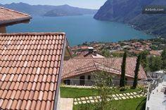 Resort Solto Collina City Photo, Spa, Italy, Mountains, Nature, Travel, Italia, Naturaleza, Viajes