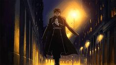 He's LIT Roy Mustang Badass Roy, my favourite character from FMA Fullmetal Alchemist Brotherhood, Fullmetal Alchemist Edward, Roy Mustang, Anime Love, Me Me Me Anime, Fulmetal Alchemist, Alphonse Elric, Edward Elric, Dog Fighting
