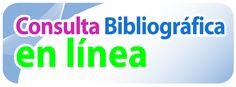 EDUCATICO  programas, documentos completos, juegos interactivos, entre otros