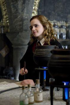 Herrmione