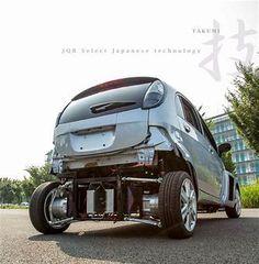 Risultato immagine per Electric motor for cars