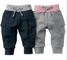 [kid actor] Free shipping baby trousers winter pants for boysgirls baby fashion pants for baby unisex wear aby casual pants-inGirls from Apparel Accessories on Aliexpress.com $18.93