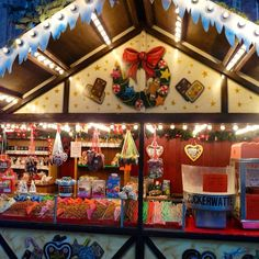 Looking for candy? You'll find it at the Heidelberg Christmas market. Remembering an AmaWaterways Rhine River cruise. (scheduled via http://www.tailwindapp.com?utm_source=pinterest&utm_medium=twpin&utm_content=post385041&utm_campaign=scheduler_attribution)